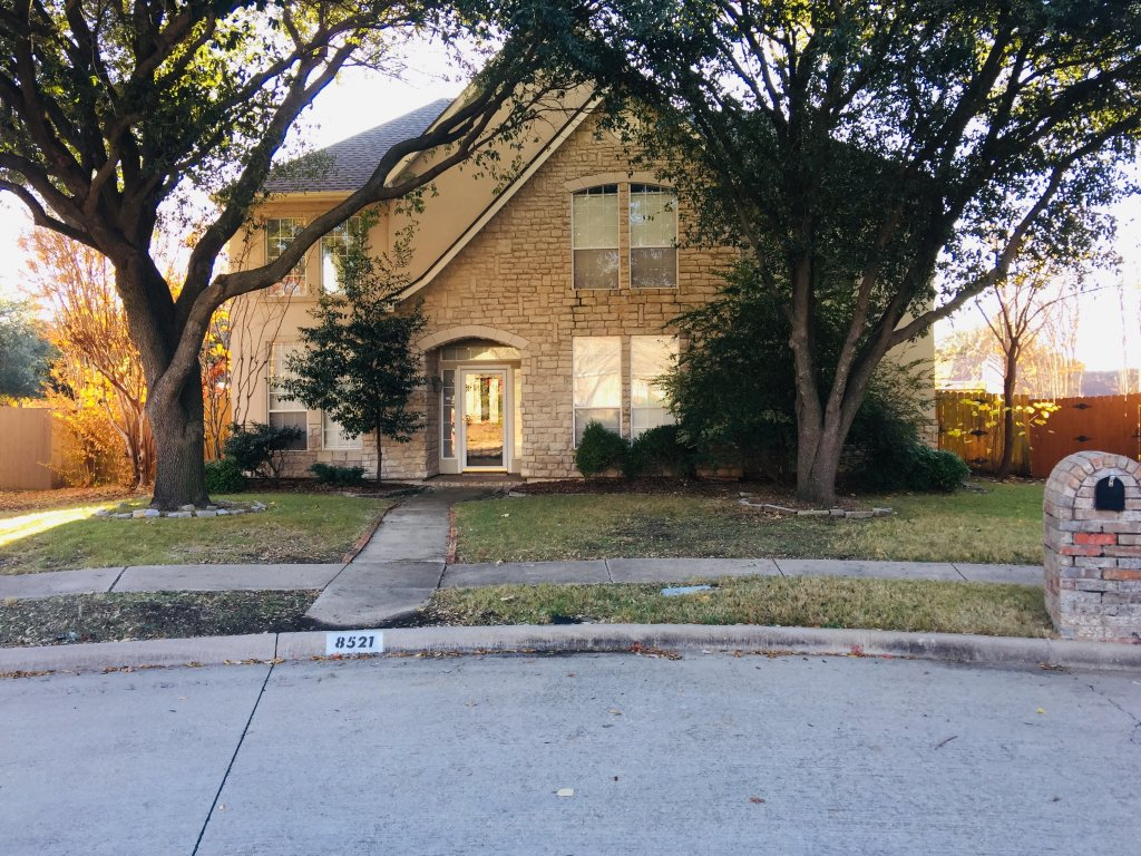 property_image - Apartment for rent in Plano, TX